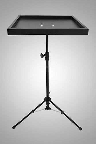 Mesa de Percussão visão musical