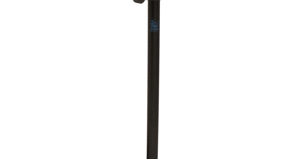Pedestal para Microfone modelo Studio PE-1MF