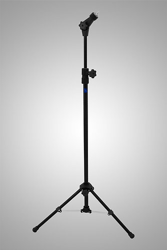 pedestal para bateria