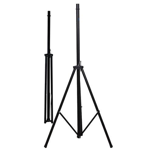 Pedestal para Caixa Acústica - PCA