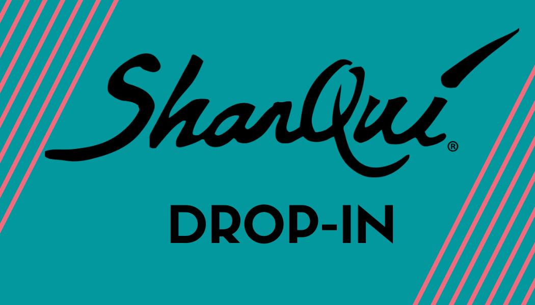 Sharqui ® Drop-in