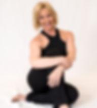 Karen Barbee 2016 workout (1).jpg