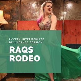 Raqs Rodeo.png