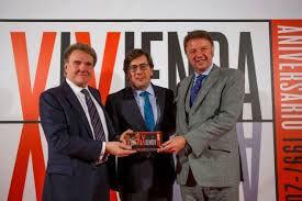 Premio GILMAR ELMUNDO