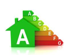 ¿Sabes lo que es un Certificado Energético?