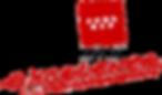 Logo Madrid Excelente GILMAR