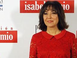 GILMAR x Fundación Isabel Gemio