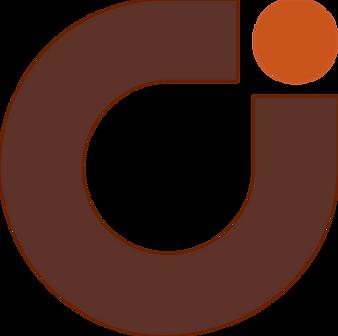 Logo GILMAR