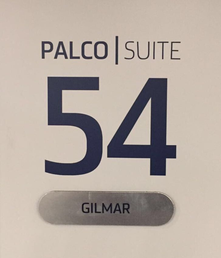 PALCO 54