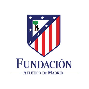LOGO-FUN-ATLTICO-MADRID.png