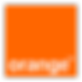 orange-logo-vector.png