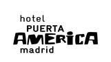 logo1_enhanced.png