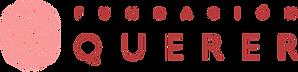 logo-horiz-cabecera-fundacionquerer.png