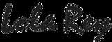 lola-rey-2.png