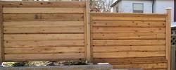 horizontal-fencing-(2)