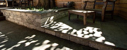dimensional-stone-walls-with-granite-coping