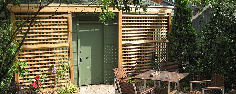 garage-screen
