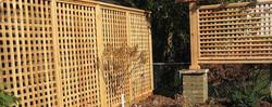heavy-square-lattice-screen