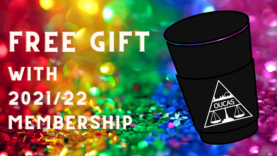 Free GIFT With 202122Membership.png