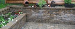 celtik-wall