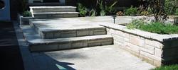 credit-valley-steps--mason2