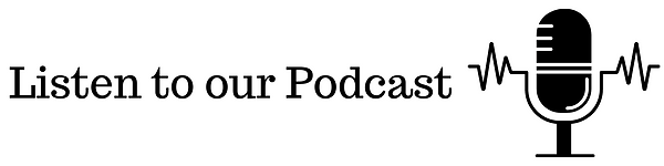 Listen to our Podcast.png