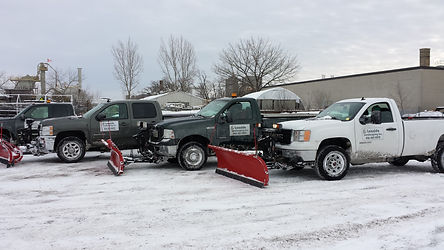 Commercial Snow Removal Services Toronto, Residential Snow Removal Services Toronto, Ice Control Services, Commercial Snow Plowing