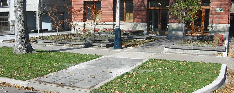 natural-stone-entrance-planters