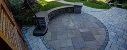 indian-flagstone-with-amalfi-pavers