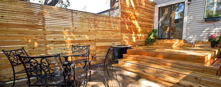 wrap-around-steps,-fence