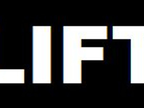 Introducing OU_LIFT - Law, Information, Future, Technology
