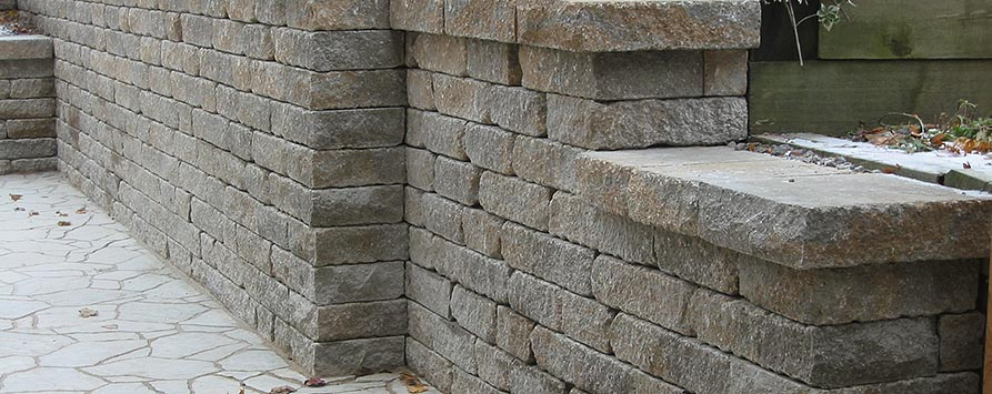 retaining-wall,-mega-arbel-pavers