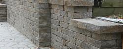 retaining-wall,-mega-arbel-pavers