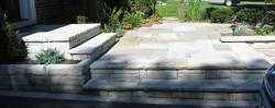credit-valley-steps,-mason-simon-338