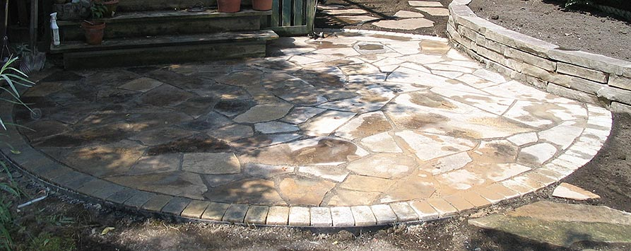random-dry-layed-flagstone
