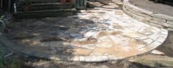 random-dry-layed-flagstone
