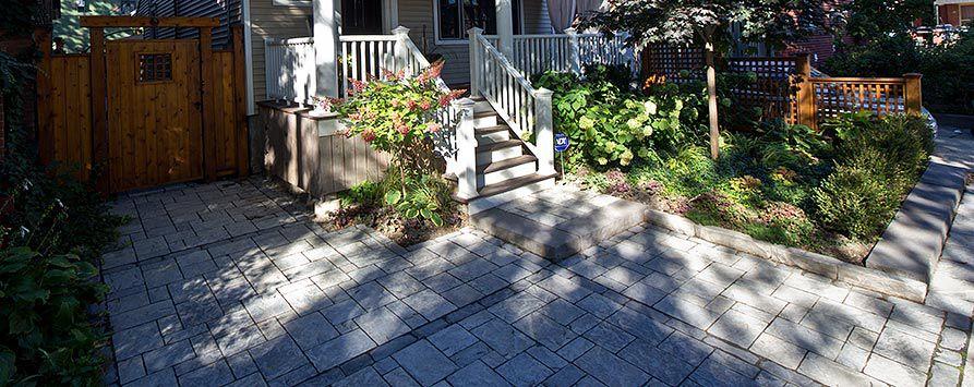 precast-slab-stone-steps-wih-amalfi-pavers