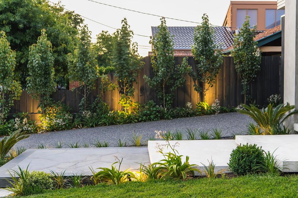 Landscaping-7.jpeg