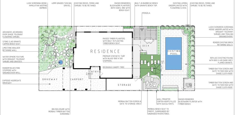 216039-RAY-1-B-Landscape-Concept-Plan-(1