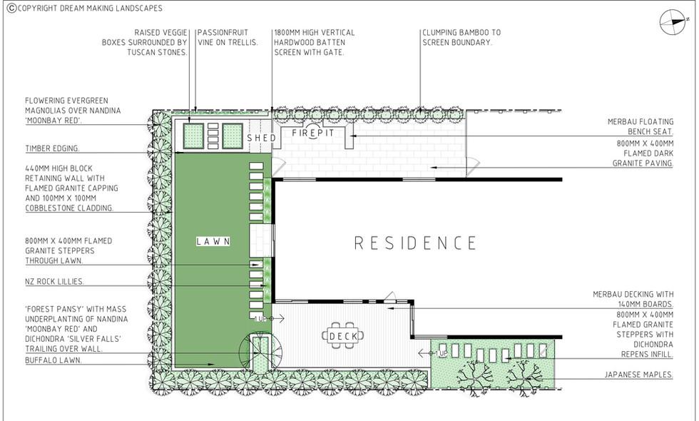 216039-MOL-Landscape-Plans-(1_100_A3)-1.