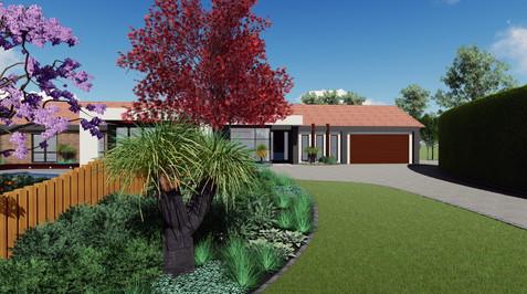 Davenport Residence (3).jpg