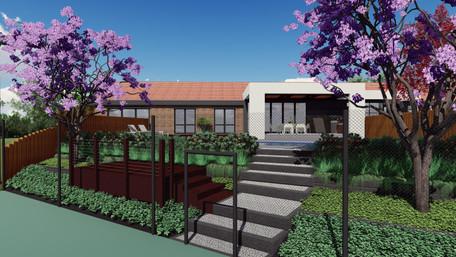 Davenport Residence (15).jpg