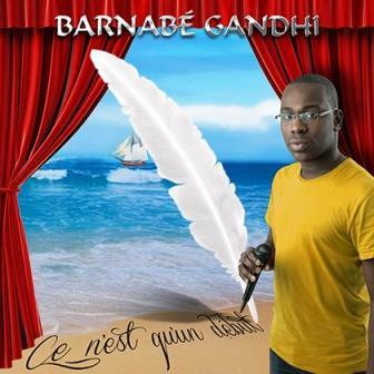 Barnabé_GANDHI-ce_n'est_qu'un_début_cove