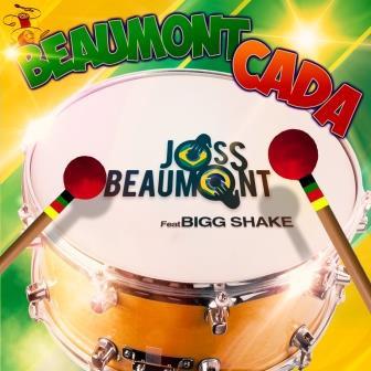 Beaumontcada_Joss Beaumont with Bigg Sha