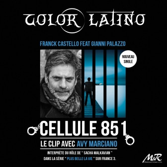 Cellule_851_Color_Latino_01.jpg