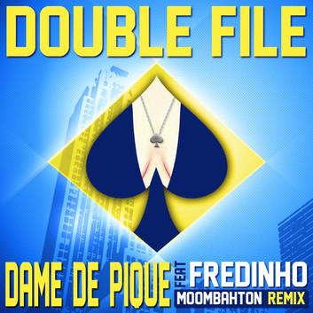 Pochette_DOUBLE_File_Fredinho2.jpg
