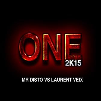©_J2PG_Mr_Disto_Vs_Laurent_Veix_pochette