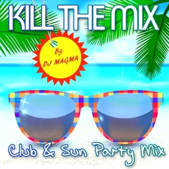 kill the mix pochette 3 J2PG.jpg