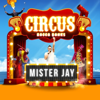 Pochette Circus Mister Jay3.jpg