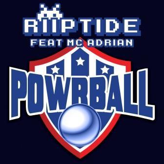 POWRBALL_RIIPTIDE_Black.jpg